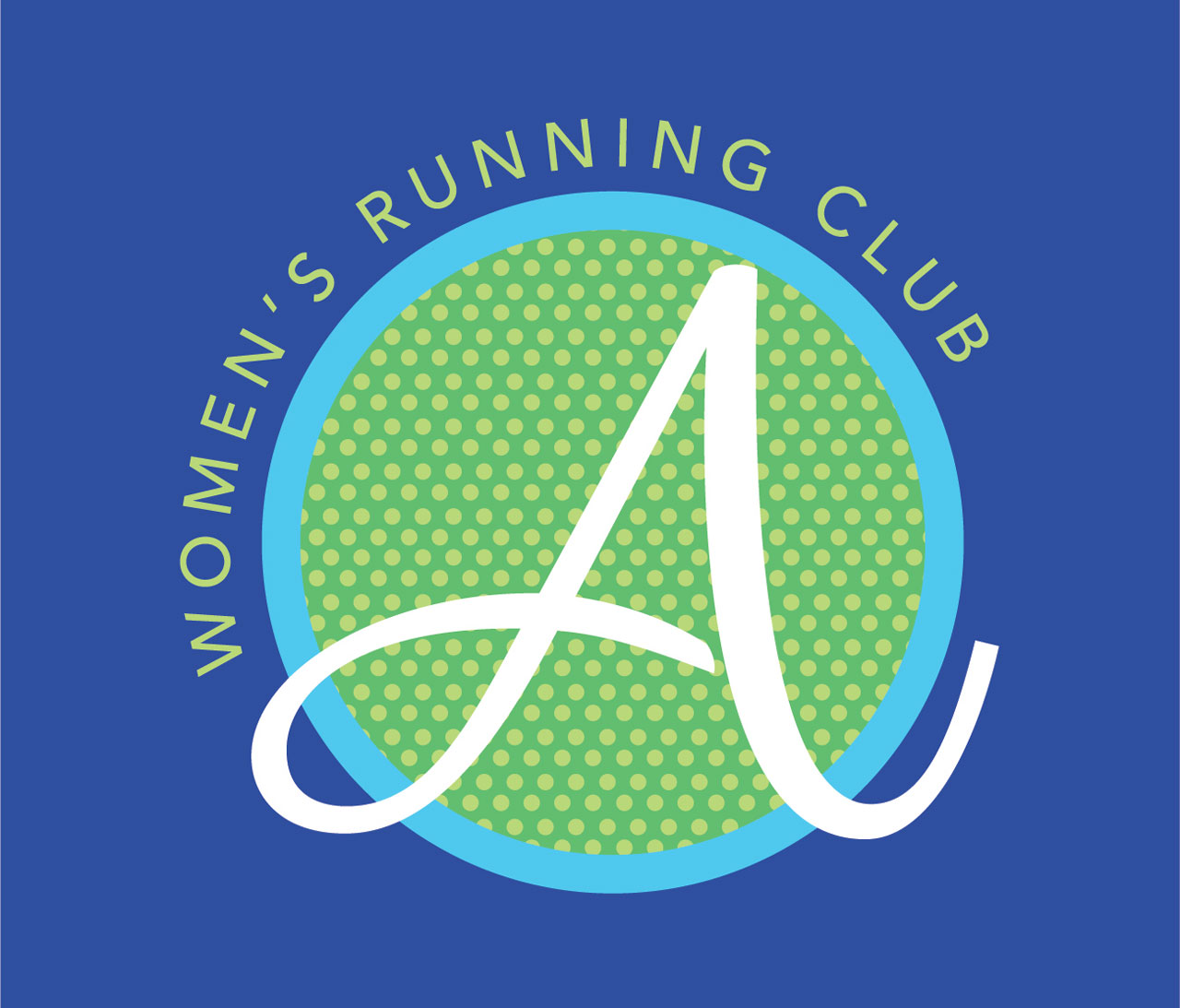 arete-women's-running-club