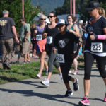 Thank you for your Support of the River Run & Expo - Santa Cruz Core