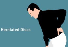 Discover 3 Surgery Alternatives to Treat Herniated Discs