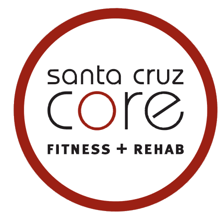 santa-cruz-core-fitness-and-rehab-logo