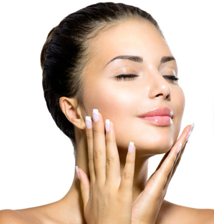 facial-rejuvenation-santa-cruz-core