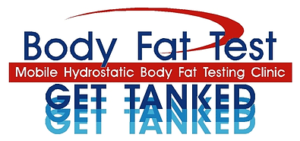 body-fat-test-mobile-hydrostatic-body-fat-testing-clinic-get-tanked