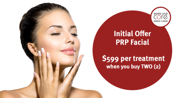 PRP-facial-initial-offer-promotion