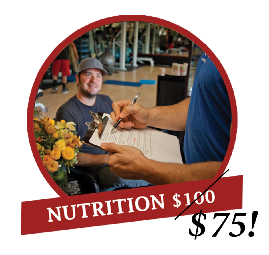 nutrition_2018