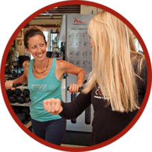 santa-cruz-core-personal-training